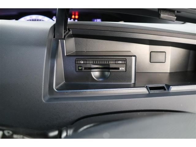 アエラス プレミアムエディション メモリーナビ フルセグTV ワンオーナー アルミホイール 両側電動スライドドア スマートキー バックカメラ ETC 盗難防止システム HIDヘッドライト(7枚目)