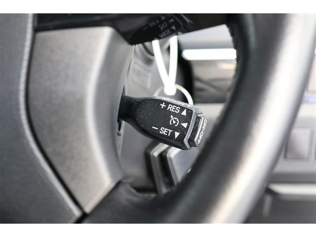 アエラス プレミアムエディション メモリーナビ フルセグTV ワンオーナー アルミホイール 両側電動スライドドア スマートキー バックカメラ ETC 盗難防止システム HIDヘッドライト(8枚目)