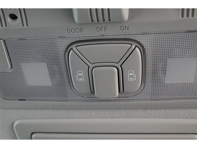 アエラス プレミアムエディション メモリーナビ フルセグTV ワンオーナー アルミホイール 両側電動スライドドア スマートキー バックカメラ ETC 盗難防止システム HIDヘッドライト(9枚目)