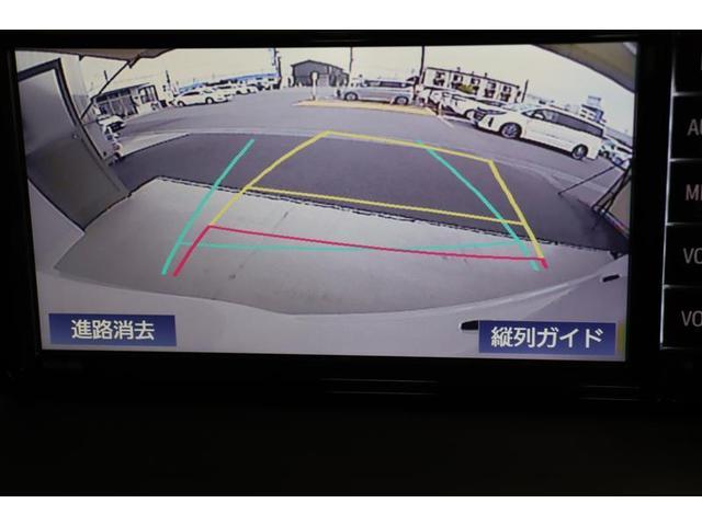 Si メモリーナビ アイドリングストップ アルミホイール 両側電動スライドドア スマートキー バックカメラ ETC 衝突防止システム 盗難防止システム ウォークスルー(6枚目)