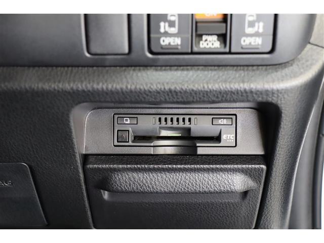Si メモリーナビ アイドリングストップ アルミホイール 両側電動スライドドア スマートキー バックカメラ ETC 衝突防止システム 盗難防止システム ウォークスルー(8枚目)