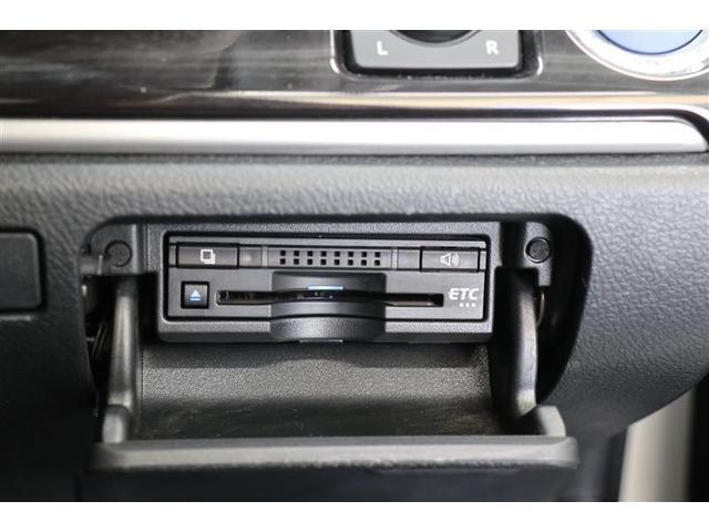 アスリートS フルセグTV アルミホイール スマートキー バックカメラ ETC 衝突防止システム 盗難防止システム サイドエアバッグ LEDヘッドランプ パワーシート ミュージックプレイヤー接続可(8枚目)