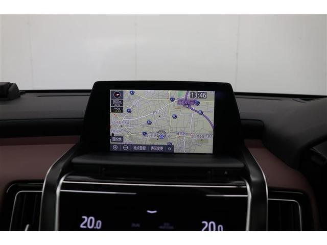 RS フルセグTV ワンオーナー アルミホイール スマートキー バックカメラ ETC 衝突防止システム 盗難防止システム サイドエアバッグ(5枚目)