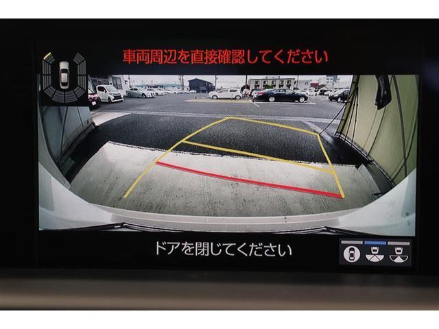 RS フルセグTV ワンオーナー アルミホイール スマートキー バックカメラ ETC 衝突防止システム 盗難防止システム サイドエアバッグ(6枚目)