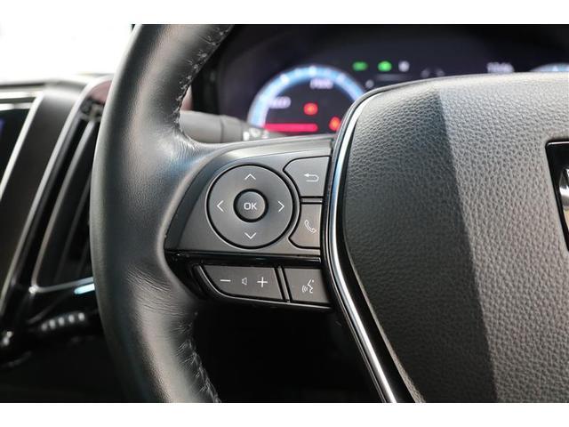 RS フルセグTV ワンオーナー アルミホイール スマートキー バックカメラ ETC 衝突防止システム 盗難防止システム サイドエアバッグ(10枚目)