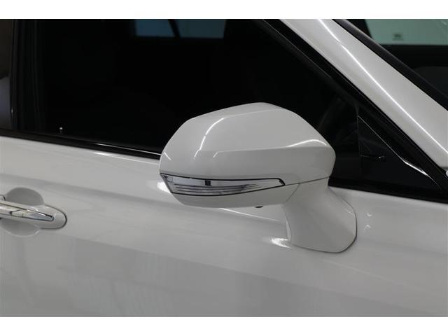 RS フルセグTV ワンオーナー アルミホイール スマートキー バックカメラ ETC 衝突防止システム 盗難防止システム サイドエアバッグ(17枚目)