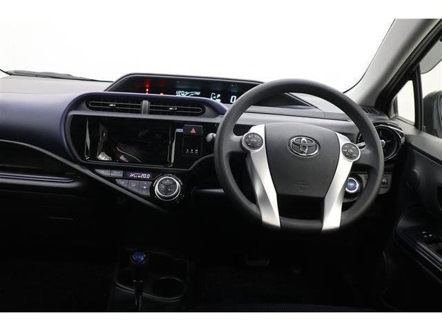 S ワンオーナー スマートキー 盗難防止システム 横滑り防止装置 運転席エアバッグ 助手席エアバッグ ABS(4枚目)