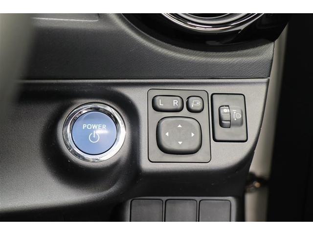 S ワンオーナー スマートキー 盗難防止システム 横滑り防止装置 運転席エアバッグ 助手席エアバッグ ABS(6枚目)