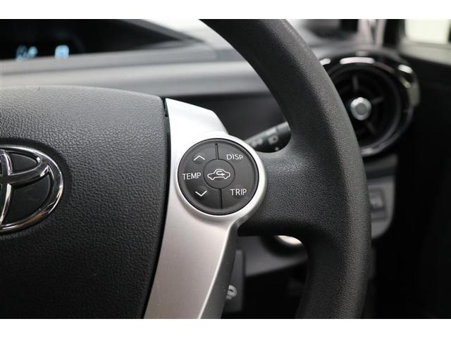 S ワンオーナー スマートキー 盗難防止システム 横滑り防止装置 運転席エアバッグ 助手席エアバッグ ABS(7枚目)