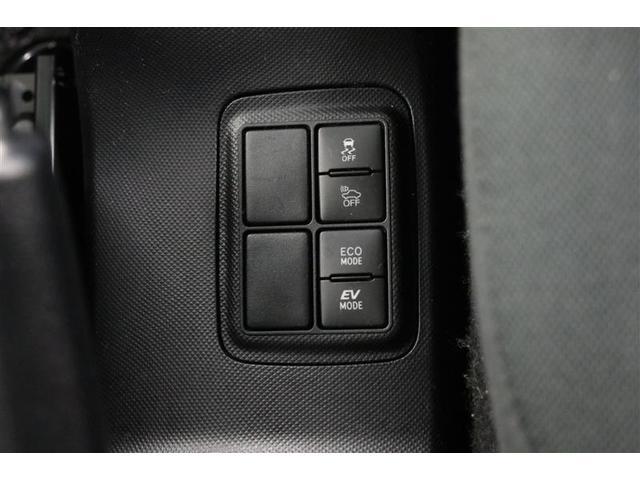 S ワンオーナー スマートキー 盗難防止システム 横滑り防止装置 運転席エアバッグ 助手席エアバッグ ABS(9枚目)