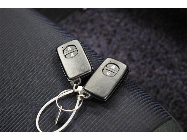 S ワンオーナー スマートキー 盗難防止システム 横滑り防止装置 運転席エアバッグ 助手席エアバッグ ABS(12枚目)