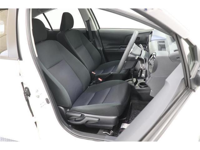 S ワンオーナー スマートキー 盗難防止システム 横滑り防止装置 運転席エアバッグ 助手席エアバッグ ABS(13枚目)