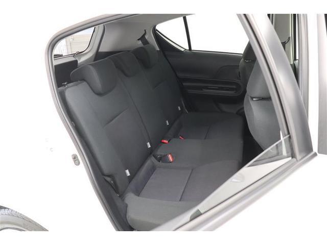 S ワンオーナー スマートキー 盗難防止システム 横滑り防止装置 運転席エアバッグ 助手席エアバッグ ABS(14枚目)