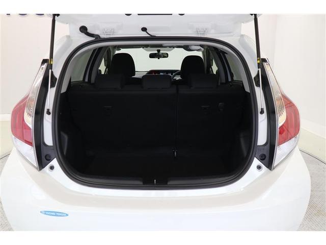 S ワンオーナー スマートキー 盗難防止システム 横滑り防止装置 運転席エアバッグ 助手席エアバッグ ABS(15枚目)