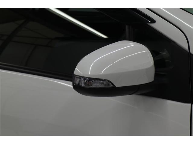 S ワンオーナー スマートキー 盗難防止システム 横滑り防止装置 運転席エアバッグ 助手席エアバッグ ABS(16枚目)