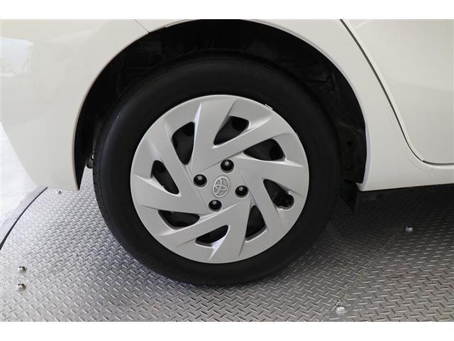 S ワンオーナー スマートキー 盗難防止システム 横滑り防止装置 運転席エアバッグ 助手席エアバッグ ABS(18枚目)