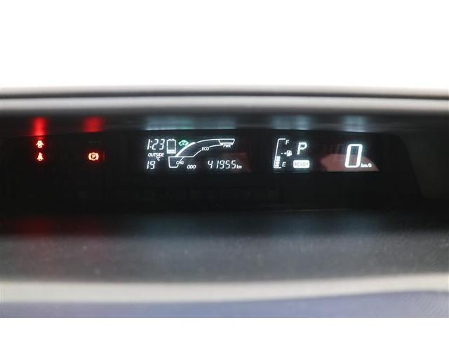 S ワンオーナー スマートキー 盗難防止システム 横滑り防止装置 運転席エアバッグ 助手席エアバッグ ABS(19枚目)