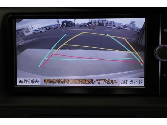 プラタナ Vセレクション・ブラン HDDナビ フルセグTV アルミホイール 両側電動スライドドア スマートキー バックカメラ ETC 盗難防止システム 記録簿 HIDヘッドライト 3列シート CD 横滑り防止装置 DVD再生(6枚目)