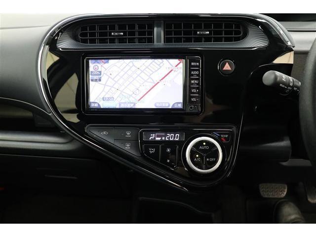 S スマートキー 盗難防止システム ETC バックカメラ 横滑り防止装置 ワンセグ ミュージックプレイヤー接続可 衝突防止システム メモリーナビ CD ABS エアバッグ エアコン パワーステアリング(5枚目)