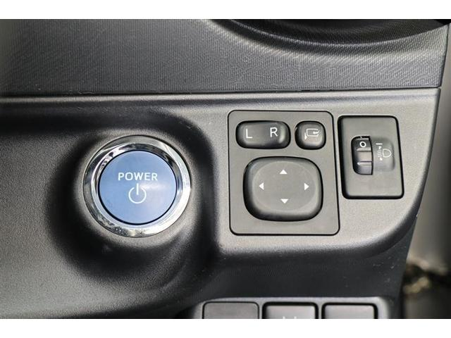 S スマートキー 盗難防止システム ETC バックカメラ 横滑り防止装置 ワンセグ ミュージックプレイヤー接続可 衝突防止システム メモリーナビ CD ABS エアバッグ エアコン パワーステアリング(8枚目)