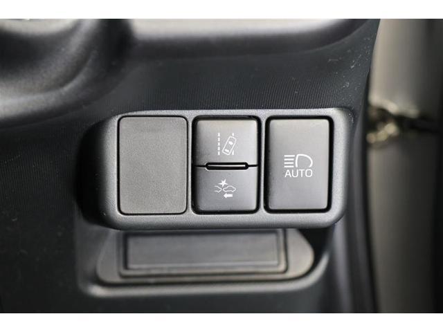 S スマートキー 盗難防止システム ETC バックカメラ 横滑り防止装置 ワンセグ ミュージックプレイヤー接続可 衝突防止システム メモリーナビ CD ABS エアバッグ エアコン パワーステアリング(9枚目)
