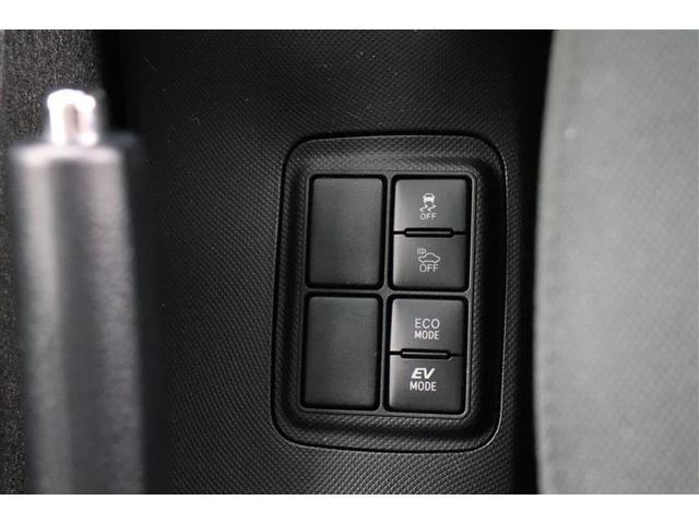 S スマートキー 盗難防止システム ETC バックカメラ 横滑り防止装置 ワンセグ ミュージックプレイヤー接続可 衝突防止システム メモリーナビ CD ABS エアバッグ エアコン パワーステアリング(10枚目)