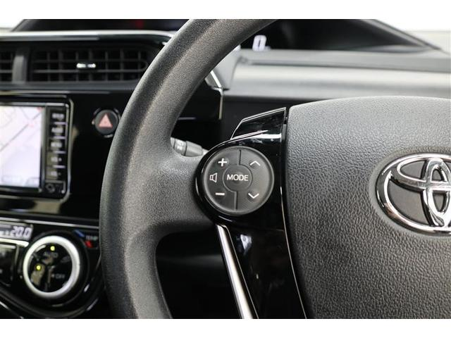 S スマートキー 盗難防止システム ETC バックカメラ 横滑り防止装置 ワンセグ ミュージックプレイヤー接続可 衝突防止システム メモリーナビ CD ABS エアバッグ エアコン パワーステアリング(12枚目)