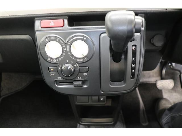 L キーレスエントリー 盗難防止システム 横滑り防止装置 ミュージックプレイヤー接続可 アイドリングストップ CD ABS エアバッグ エアコン パワーステアリング パワーウィンドウ(6枚目)