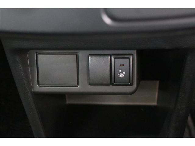 L キーレスエントリー 盗難防止システム 横滑り防止装置 ミュージックプレイヤー接続可 アイドリングストップ CD ABS エアバッグ エアコン パワーステアリング パワーウィンドウ(8枚目)