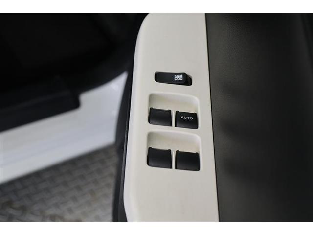 L キーレスエントリー 盗難防止システム 横滑り防止装置 ミュージックプレイヤー接続可 アイドリングストップ CD ABS エアバッグ エアコン パワーステアリング パワーウィンドウ(9枚目)