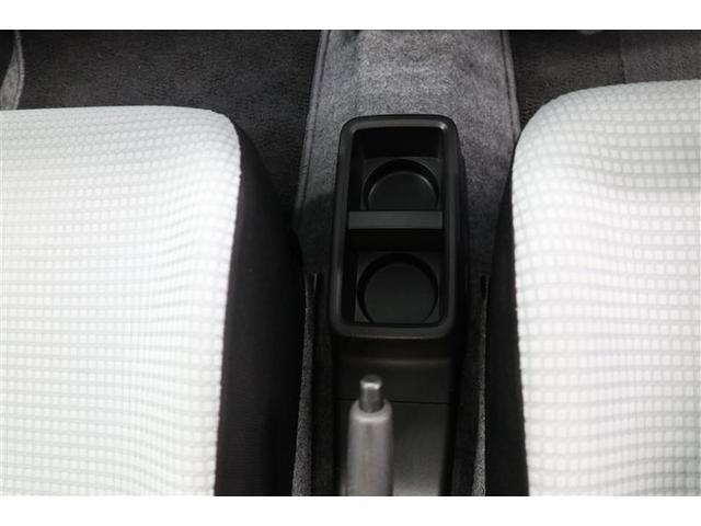 L キーレスエントリー 盗難防止システム 横滑り防止装置 ミュージックプレイヤー接続可 アイドリングストップ CD ABS エアバッグ エアコン パワーステアリング パワーウィンドウ(11枚目)