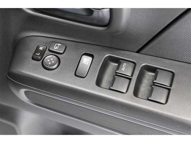 ハイブリッドFX スマートキー 盗難防止システム 横滑り防止装置 ベンチシート ミュージックプレイヤー接続可 衝突防止システム アイドリングストップ CD ABS エアバッグ エアコン パワーステアリング(8枚目)