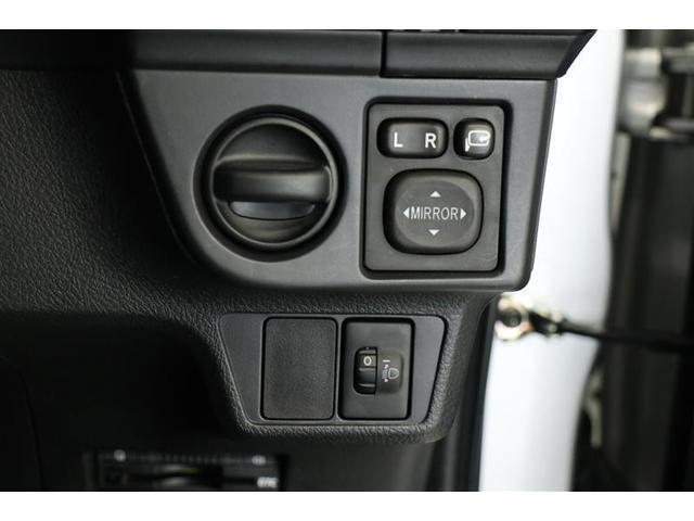 ■ヘッドライトレベライザー■トランクなどに重い荷物を載せた場合、フロント部分が上を向くと同時にヘッドライトも上を向いてしまうので、このスイッチでライトを下方向へ調節します!