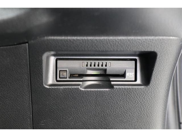 「トヨタ」「ヴィッツ」「コンパクトカー」「栃木県」の中古車6
