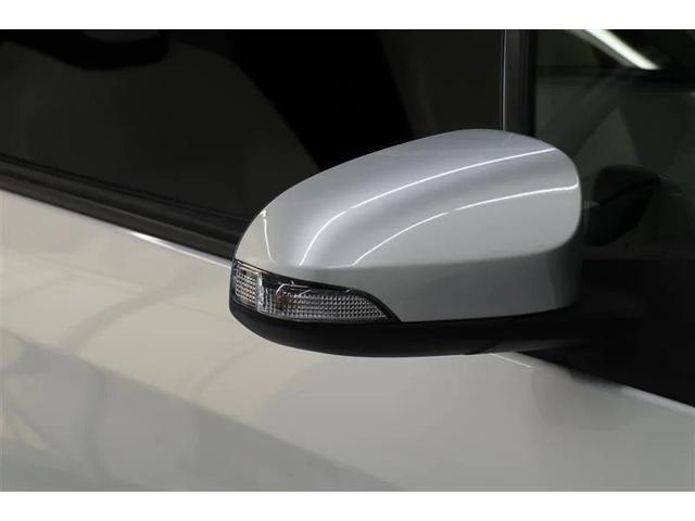 「トヨタ」「ヴィッツ」「コンパクトカー」「栃木県」の中古車16