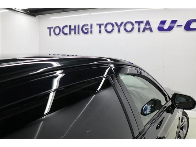 「トヨタ」「クラウンハイブリッド」「セダン」「栃木県」の中古車16