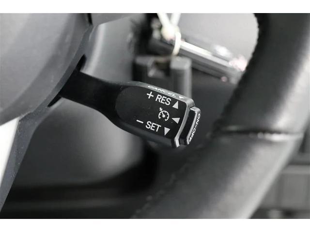 「トヨタ」「ルーミー」「ミニバン・ワンボックス」「栃木県」の中古車8