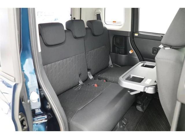 「トヨタ」「ルーミー」「ミニバン・ワンボックス」「栃木県」の中古車14
