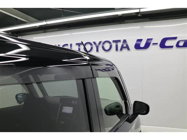 「トヨタ」「ルーミー」「ミニバン・ワンボックス」「栃木県」の中古車17