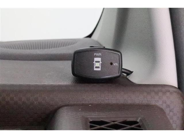 G 【ワンオーナー車 HIDヘッドランプ スマートキー(7枚目)