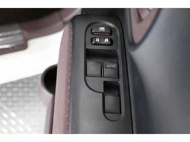 G 【ワンオーナー車 HIDヘッドランプ スマートキー(8枚目)