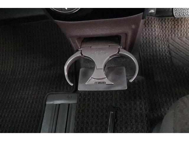 G 【ワンオーナー車 HIDヘッドランプ スマートキー(10枚目)