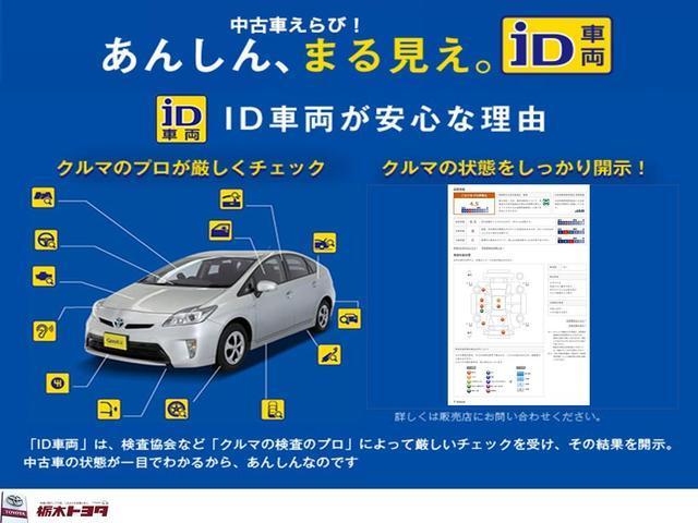 1.0X Lパッケージ・キリリ オーディオ・CD ETC 社外アルミ HIDヘッドランプ(26枚目)