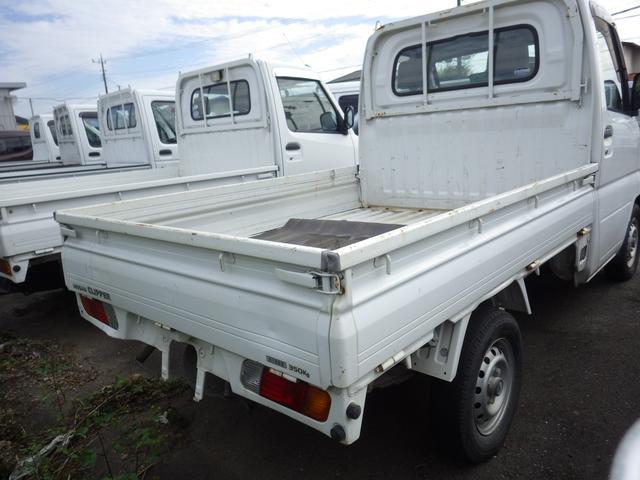 「日産」「クリッパートラック」「トラック」「群馬県」の中古車6