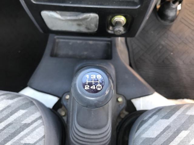 「ダイハツ」「ハイゼットトラック」「トラック」「群馬県」の中古車34