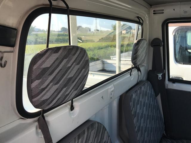 「ダイハツ」「ハイゼットトラック」「トラック」「群馬県」の中古車40
