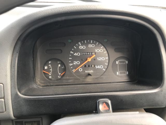 「スバル」「サンバートラック」「トラック」「群馬県」の中古車22