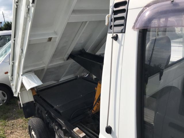 「スバル」「サンバートラック」「トラック」「群馬県」の中古車39
