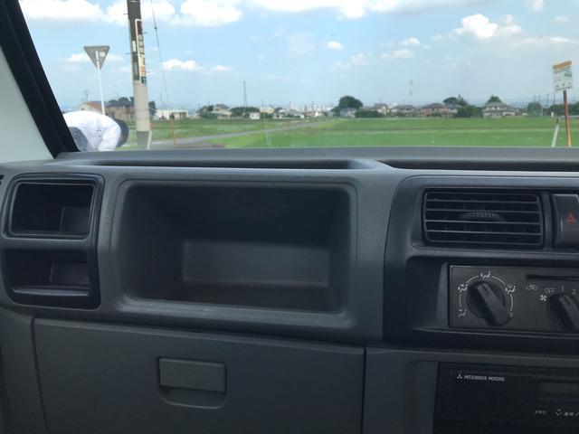 「三菱」「ミニキャブトラック」「トラック」「群馬県」の中古車11