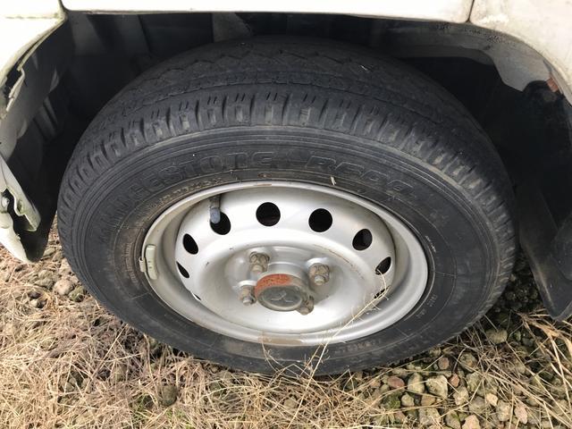 「三菱」「ミニキャブトラック」「トラック」「群馬県」の中古車22